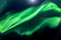 Northern Lights_Whitehorse 12