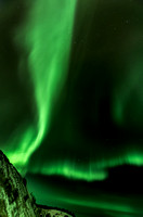 Northern Lights_Whitehorse 4