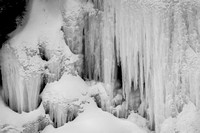 Icicles_Miles Canyon 1